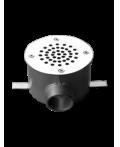 Водозаборное  устройство