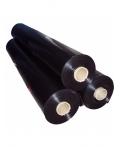 Прудовая пленка Cefil Urater Negro (рулон 2х20м)