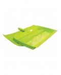 Сачок донный с мешком без ручки Design-O. - K414BU