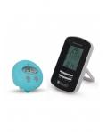 Термометр беспроводной Kokido. - K617CS