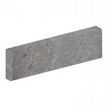 Камень для печи Harvia Fuga