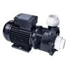 Насос AquaViva LX LP150M/OS150M 25 м³/ч (1,5НР, 220В)