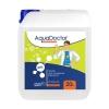 Средство жидкое для снижения pH AquaDoctor pH Minus HL (Соляная 14%) 20 л.