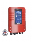 Цифровой контроллер Elecro Poolsmart Plus для теплообменников G2/SST