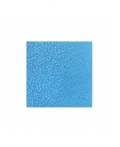 Лайнер Cefil Reflection голубой (объемная текстура)