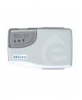 Хлоргенератор Emaux SSC-mini на 20 гр/ч