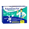 АquaDoctor FL SuperFlock (1 кг)