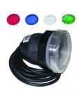Прожектор Emaux UL-P50