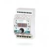 Универсальная панель управления Toscano TPM-POOL-B, 230 В, Bluetooth
