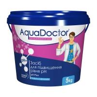 АquaDoctor pH Plus (5 кг)